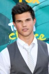 2009-teen-choice-awards-09