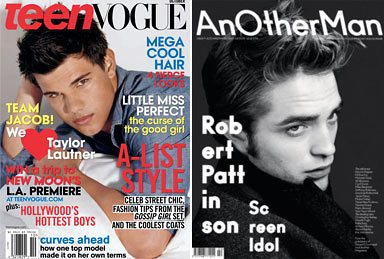 lautner-pattinson-covers_l