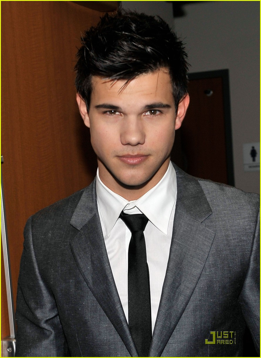 taylor lautner peoples choice
