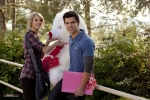 Valentine-s-Day-Movie-New-Images-taylor-lautner-11767247-2560-1707