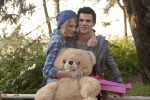 Valentine-s-Day-Movie-New-Images-taylor-lautner-11767255-2560-1707