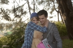Valentine-s-Day-Movie-New-Images-taylor-lautner-11767283-2560-1707