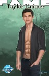 taylor_lautner_cover_a