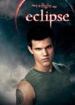 eclipse003