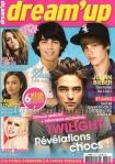 revistadream_upjulho-agosto2010