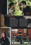 revistadream_upjulho-agosto2010_(14)