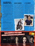 scan1320_5