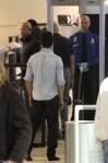 Lautner clears security 5ZrW34EUcZJl