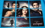 Twilight-ECLIPSE-Series-2-TRIO-VILLIANS-Cards-C-1-C-9-front-560x354