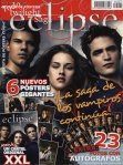 ECLIPSE POSTERS PORTADA