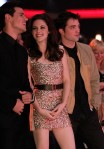 Taylor+Lautner+2011+People+Choice+Awards+Backstage+Q3pt86csmFUl