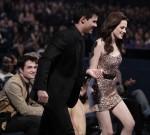 Taylor+Lautner+2011+People+Choice+Awards+Backstage+ueVOoVLJv3wl