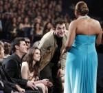 Taylor+Lautner+2011+People+Choice+Awards+Backstage+xCTwC3XbOfsl