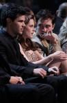 Taylor+Lautner+2011+People+Choice+Awards+Backstage+z-b5dJv9RzXl