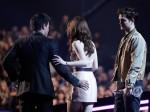 Taylor+Lautner+2011+People+Choice+Awards+Show+8iMhDOslzhOl
