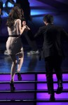 Taylor+Lautner+2011+People+Choice+Awards+Show+JnRPODrE8GSl