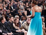 Taylor+Lautner+2011+People+Choice+Awards+Show+o5VggsQ6f4Cl