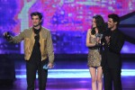 Taylor+Lautner+2011+People+Choice+Awards+Show+qtsL5gWyMOJl