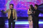 Taylor+Lautner+2011+People+Choice+Awards+Show+qtsL5gWyMOJl