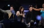 Taylor+Lautner+2011+People+Choice+Awards+Show+t8BnOMo5S59l