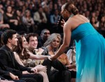 Taylor+Lautner+2011+People+Choice+Awards+Show+Z3P9wVrpJw0l