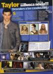 TodoTwilightSaga - Scans de la Revista SuperPop España (4)