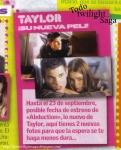 TodoTwilightSaga - Scans de la Revista SuperPop España (7)