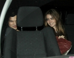 Taylor-and-Lily-in-Car-1024x814