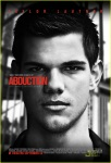 taylor-lautner-abduction-poster-01