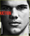 taylor-lautner-abduction-poster-02