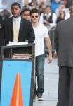 Taylor+Lautner+Taylor+Lautner+Arriving+Jimmy+2C8rqv-tmuPl