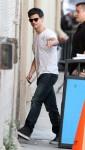 Taylor+Lautner+Taylor+Lautner+Arriving+Jimmy+en6Gtqd5mYOl