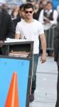 Taylor+Lautner+Taylor+Lautner+Arriving+Jimmy+JaVQwXQxPqLl