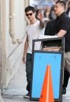 Taylor+Lautner+Taylor+Lautner+Arriving+Jimmy+JE9YHkzHunQl