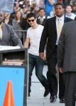 Taylor+Lautner+Taylor+Lautner+Arriving+Jimmy+l_8CddfLmSRl