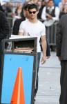 Taylor+Lautner+Taylor+Lautner+Arriving+Jimmy+TpGY2RUZwHwl