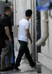 Taylor+Lautner+Taylor+Lautner+Jimmy+Kimmel+Dv-_IqXePTfl