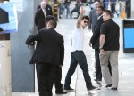 Taylor+Lautner+Taylor+Lautner+Jimmy+Kimmel+Rtj2oS16ItYl