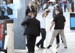 Taylor+Lautner+Taylor+Lautner+Jimmy+Kimmel+SMp8G8dEKssl