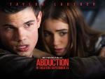 abduction_w3_norm