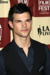 Taylor+Lautner+2011+Los+Angeles+Film+Festival+8ItJPevetl9l