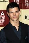 Taylor+Lautner+2011+Los+Angeles+Film+Festival+AKKCk3GfeU9l