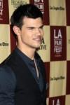 Taylor+Lautner+2011+Los+Angeles+Film+Festival+sWnQrAZkaj4l