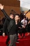 Taylor+Lautner+2011+MTV+Movie+Awards+Red+Carpet+Z3czDww8Qu7l