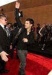 Taylor+Lautner+2011+MTV+Movie+Awards+Red+Carpet+ZfwTbvcx5oJl