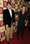 Taylor+Lautner+LA+Film+Festival+Premiere+Summit+6Rzm61OfQvzl