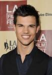 Taylor+Lautner+LA+Film+Festival+Premiere+Summit+8PdE0Bj_yIOl