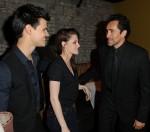 Taylor+Lautner+LA+Film+Festival+Premiere+Summit+ApJ-Hp8IVGRl