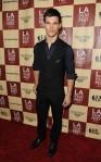 Taylor+Lautner+LA+Film+Festival+Premiere+Summit+bpmJW-obog0l