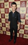 Taylor+Lautner+LA+Film+Festival+Premiere+Summit+DLrEK1U0BrNl